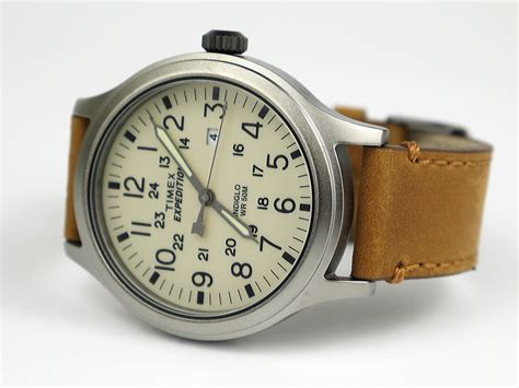 Timex Expedition Scout timex tw4b06500 expedition scout 43 high quality