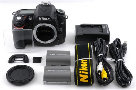 nikon d90 12 3 mp digital slr nikon d90 12 3 mp digital slr shutter count 371