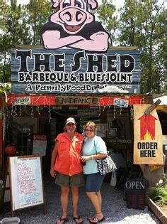 The Shed Vancleave Ms by 1000 Images About Places We Been On Six
