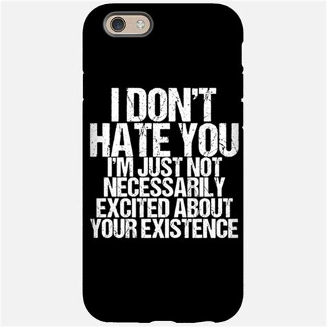 Harry Potter Quotes Casing Iphone 7 6s Plus 5s 5c 4s Cases Samsung iphone cases cafepress