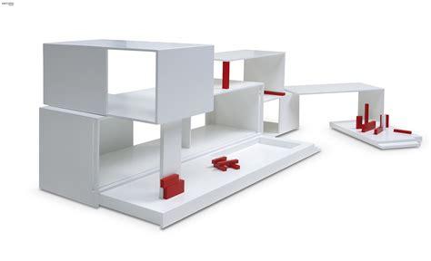 mini archi une mini maison d architecte identit 233 book