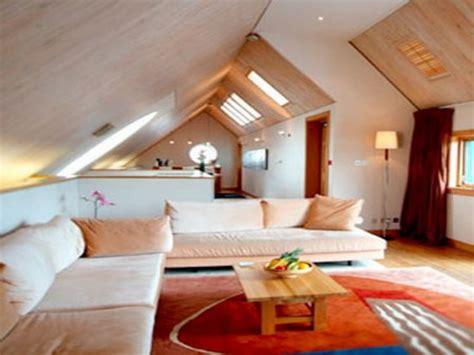 attic space ideas ideas for attic bedrooms brilliant attic bedroom design