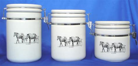 Western Kitchen Canisters by Best 25 Western Kitchen Decor Ideas On