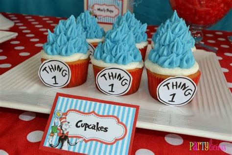 Dr Seuss Baby Shower Theme by Pin By Babyshowerideas4u On Baby Shower Dr Seuss Theme
