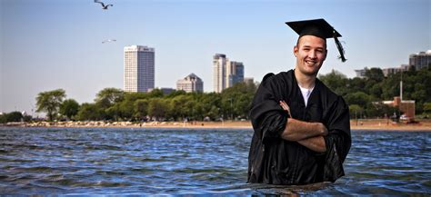 Mba Programs Milwaukee Wi by Master S Toolbox Graduate School