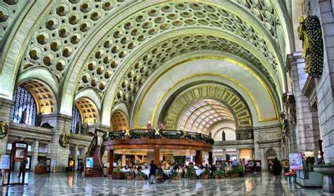 washington union station floor plan movie search engine capitol hill north the washington intern housing network