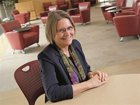 Brandeis Executive Mba For Physicians by Homelessness Is Foremost A Housing Problem The Heller