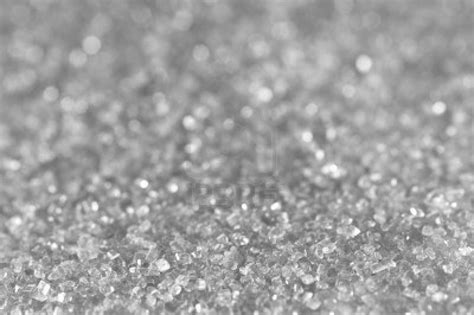 silver glitter wallpaper tumblr silver wallpaper with sparkle wallpapersafari