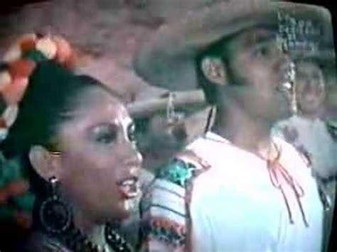 chacalitos i mayates de guerrero bailes de guerrero youtube