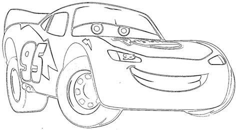 coloring pages of cars the movie cars movie coloring pages