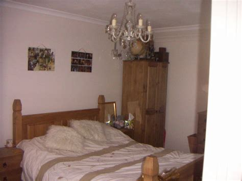 1 bedroom flat to rent in reading private 1 bed flat to rent caroline street reading rg1 7dd