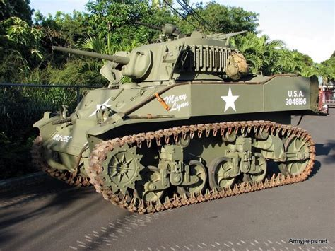 Bright Lights For Sale - for sale 1944 m5a1 stuart light tank http www