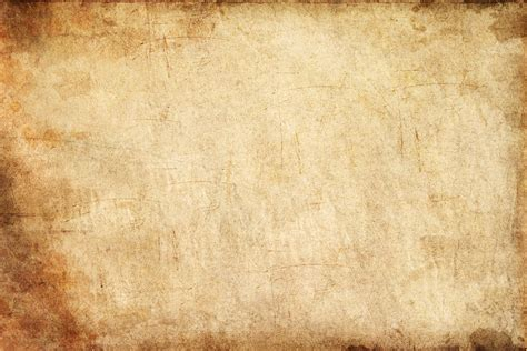 pattern photoshop old paper vintage paper background 183 download free cool full hd