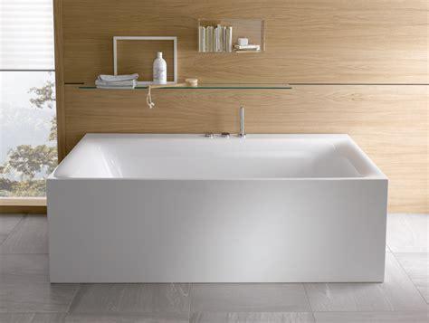 Bettelux Baths New Freestanding Variants