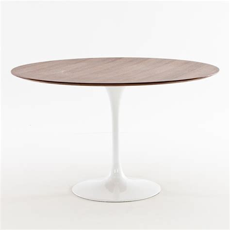 eero saarinen dining table tulip table 120cm design tables
