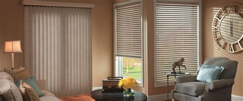 boise blinds shades shutters window covering outlet - Window Covering Outlet Boise