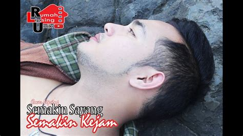 download lagu dangdut via vallen sayang mp3 download via vallen semakin sayang semakin kejam mp3 mp4