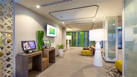 best hotel booking site best hotel booking site ibis styles bangkok khaosan viengtai
