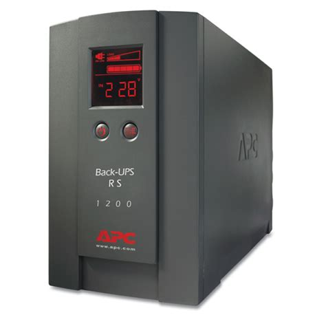 Ups Power Up 1200va Ups 1200va Stabilizer Diskon apc back ups rs 1200va lcd 230v br1200lcdi discontinued br1200lcdi sgd 475 00