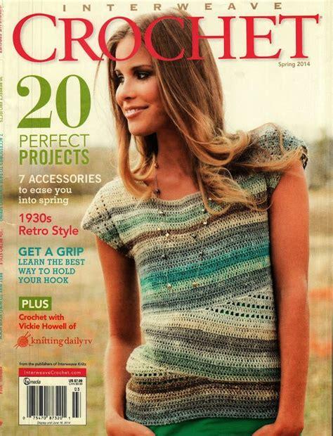 picasa web revistas japonesas de crochet 17 mejores im 225 genes sobre croche revistas y algo mas en