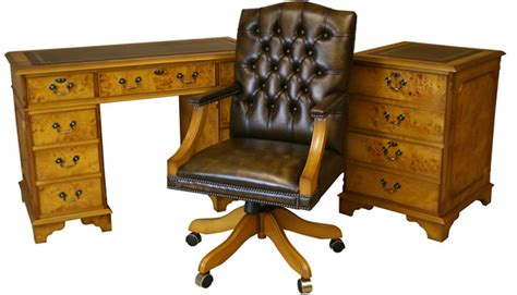 southern comfort furniture southern comfort furniture about us