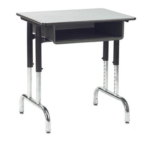 7900 Series Rectangular Student Desk Student Desk Canada
