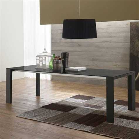 zamagna tavoli tavolo allungabile by zamagna