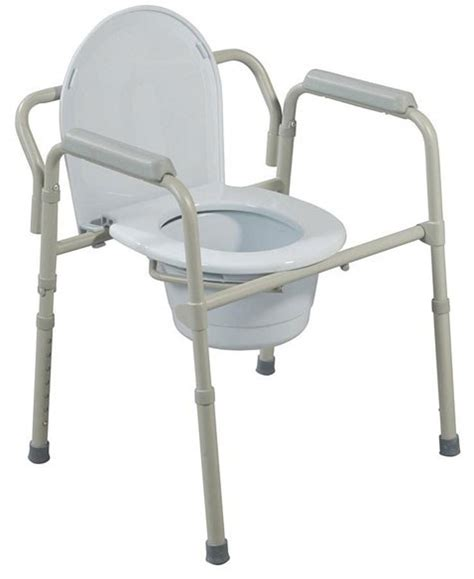 bed side commode galaxy medical bedside commodes and rolling shower charis