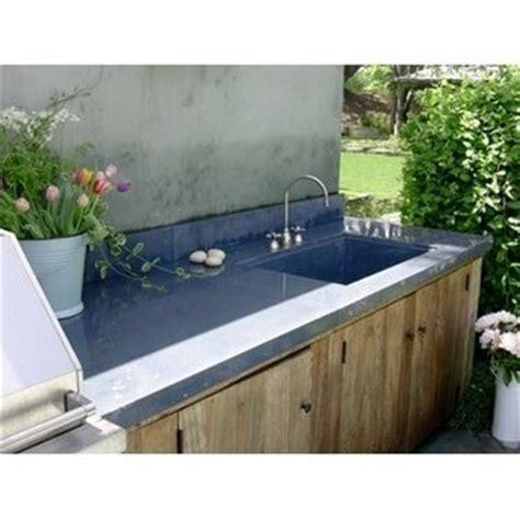 lavabo per giardino lavandini da giardino mobili giardino