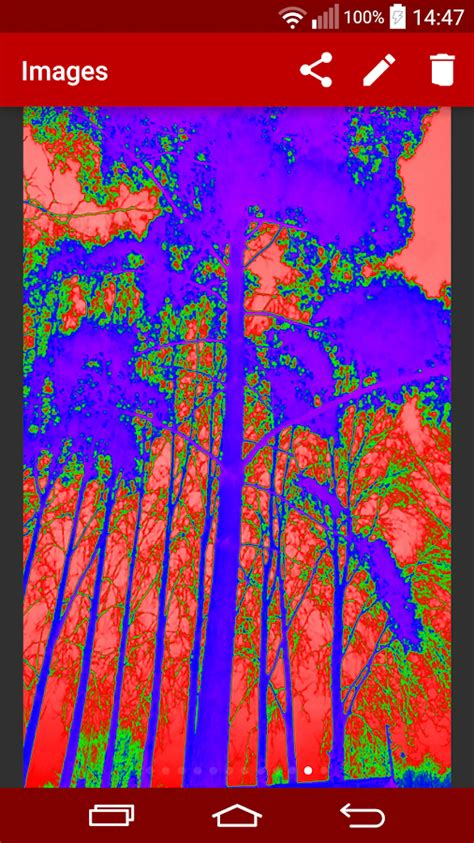 predator vision android apps on google play predator thermal camera android apps op google play