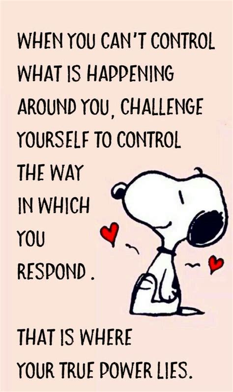 how to challenge yourself best 25 challenge yourself quotes ideas on