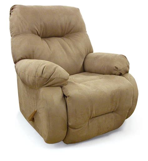 best glider recliner best home furnishings recliners medium 8mw85 brinley
