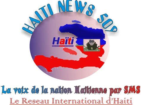 radio shekinah 96 1 fr en ligne radio shekinah 96 1 newhairstylesformen2014 com
