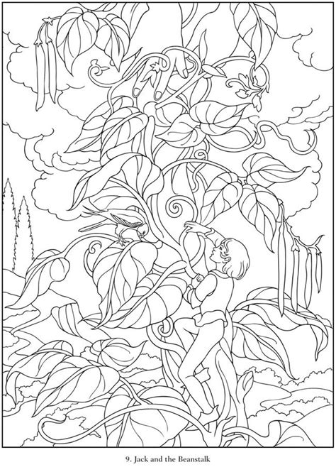 dover coloring pages bestofcoloring com