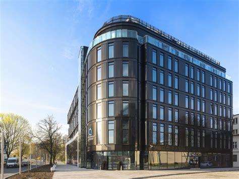 best hotels krakow best western plus q hotel krak 243 w sala konferencyjna krak 243 w