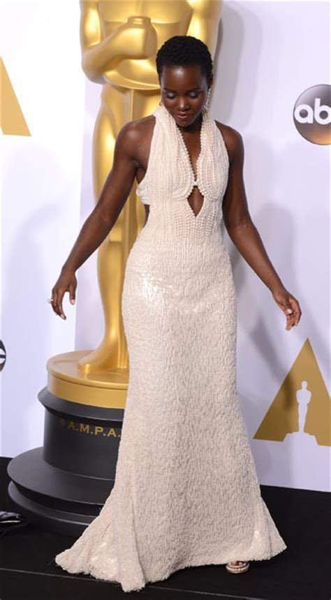 Oscars More Dress News by The Best Oscars Dresses Photo 11