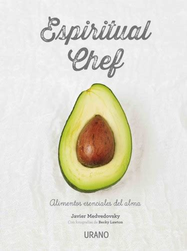 libro espiritual chef presentaci 243 n de libro y taller sobre raw food noticias uruguay lared21