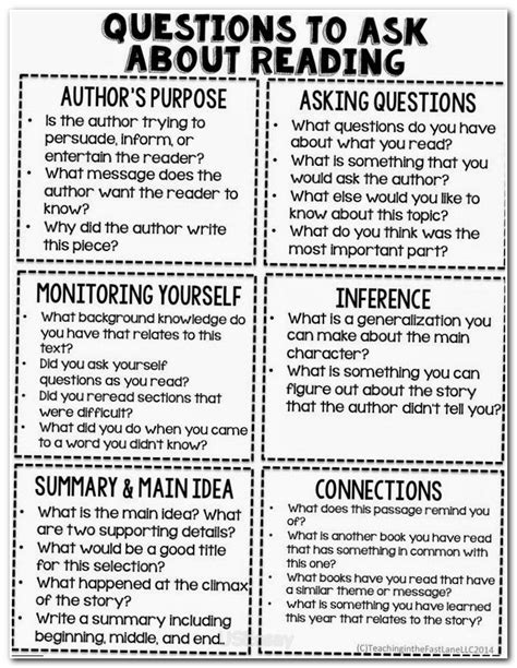 Connections Essay Exle by Best 25 Opinion Writing Topics Ideas On Opinion Writing Prompts Writing
