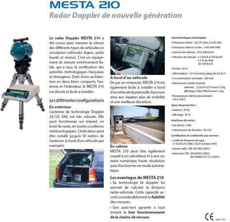 Lettre De Contestation Radar Mobile Contr 244 Le 57 Km H Ramen 233 224 52 Km H Au Lieu De 50 Page 2 Radars Co S 233 Curit 233 Forum