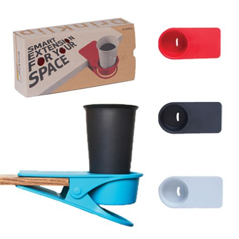 office gifts 15 creative things to keep your desk insanely organized