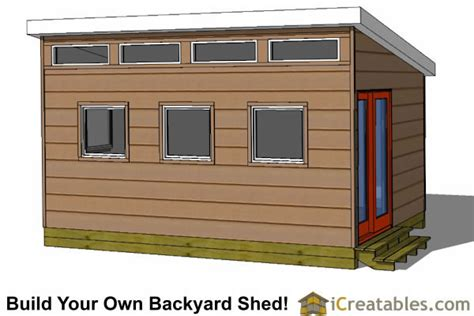 Gambrel Roof Barn Plans by Large Shed Plans How To Build A Shed Outdoor Storage