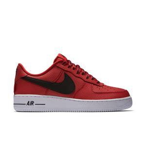 nike shoes hibbett sports nike air 1 nike shoes hibbett sports