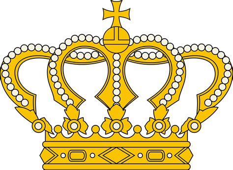 Rhinestone Mahkota Raja free vector graphic crown jewellery jewelry