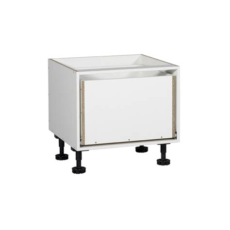 kaboodle 600mm 3 drawer base kitchen cabinet bunnings kaboodle 600mm 1 drawer base cabinet bunnings warehouse