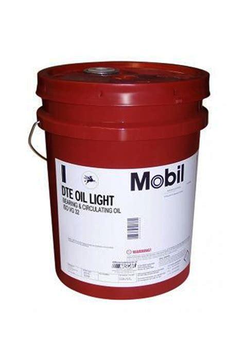 mobil msds mobil dte light msds decoratingspecial