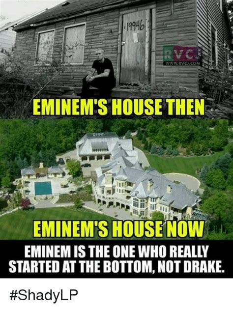 waffle house cottondale al who started house www wrvcucom eminem s house then eminem s house now started at the