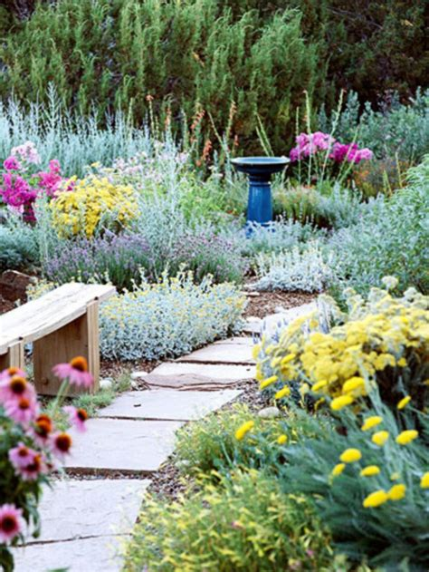 Pretty Flower Garden Ideas Simple Fresh And Beautiful Flower Garden Design Ideas 29 Wartaku Net
