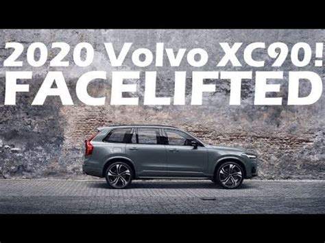 volvo nieuwe modellen 2020 2019 volvo s60 prices reviews and pictures u s news world