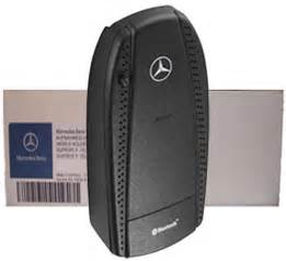 Mercedes Bluetooth Interface Module Top 21 Mercedes Upgrades And Mods