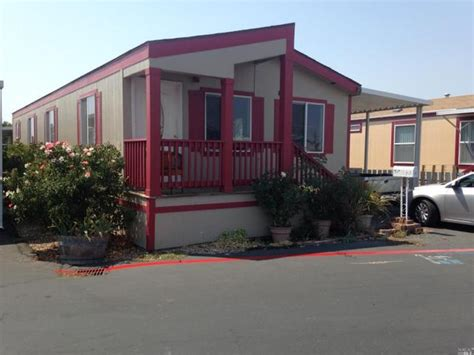 houses for sale in suisun ca 94 homes for sale in suisun city ca suisun city real estate movoto